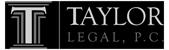 CTaylor Legal, P.C.